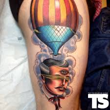 66 best tattoo ideas images on pinterest tattoo ideas awesome