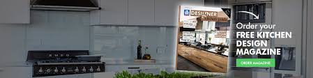 Kitchen L Shaped Kitchen Models Best Value Dishwasher Tablets by Kitchen Designs And Renovations The Good Guys Kitchens