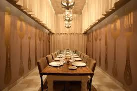 Delegates Dining Room At United Nations Headquarters Ella Dining Room Bar