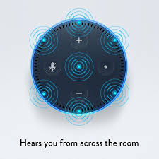 when can i get the amazon echo dot for black friday amazon echo dot 2nd gen available now save with smart home