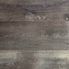 Home Decorators Collection Laminate Flooring Home Decorators Collection Eir Courtship Grey Oak 8 Mm Thick X