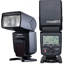 tutorial flash yongnuo 568 pin by chữ ký số on đèn flash yongnuo pinterest