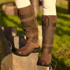 womens yard boots boots for model white boots for