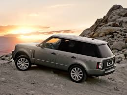 land rover land land rover range rover specs and photos strongauto