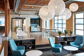 best office furniture simple office furniture leasing company on a budget marvelous