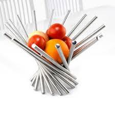 metal fruit basket compare prices on metal fruit bowl online shopping buy low price