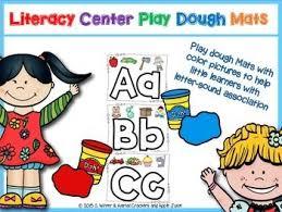 best 25 alphabet with pictures ideas on pinterest kindergarten