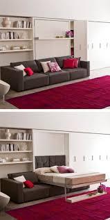 mã bel kraft sofa 17 parasta ideaa ausziehbares sofa pinterestissä ausziehbares