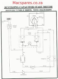 ac electric motor wiring wiring diagram simonand