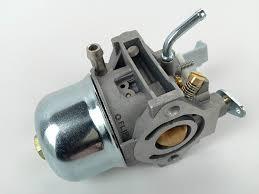 nissan qashqai egr valve amazon com carburetor 95 7935 81 4690 81 0420 replacement for