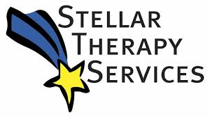 therapy openings stellar therapy services with featured
