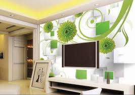 Best Modern LCD Cabinet Wall Designs Images On Pinterest Art - Beautiful wall designs for living room