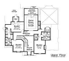 f2753 new plan fillmore u0026 chambers design group