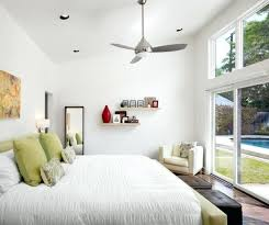 ceiling fan blade size for room houzz ceiling fans bedroom full size of bedroom bedroom ceiling fan