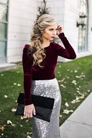 best new years dresses best 25 new years ideas on gold new