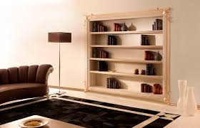 wall mounted bookcase designs find out wall mounted bookcase in