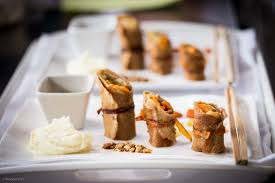 concours de cuisine concours cuisine mirepoix