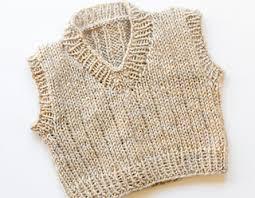 ravelry six baby sweaters patterns