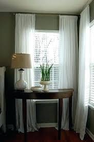 kitchen window dressing ideas half window curtains window curtains for bedroom bedroom window