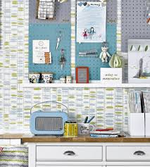 kitchen wallpaper designs ideas 35 kitchen wallpaper with the best design and ideas for your home