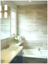 mosaic tile ideas for bathroom mosaic tile ideas astronlabs co
