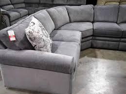 Sectional Sofa Clearance Lazy Boy Sleeper Sofa Clearance Decor Homes Choosing Best