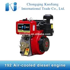 diesel lawn mower engine diesel lawn mower engine suppliers and