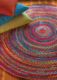 Amish Braided Rugs Braided Rugs House Diy Apartment Decor And Red Curtains