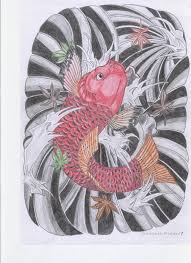 koi fish by japanese koi fish on deviantart