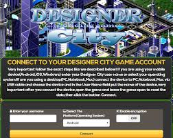 home design story free gems home design story cheats free gems brightchat co