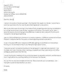 cna resume template cna template resume certified nursing assistant resume sle cna