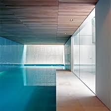 basement swimming pool london guncast swimming pools ltd