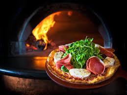 cuisine moderna enoteca monza pizzeria moderna bruno restaurants