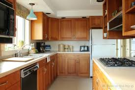 kitchen cabinet refacing at home depot rev your kitchen with home depot
