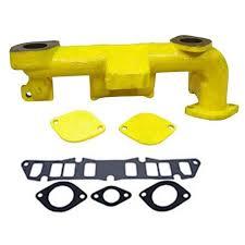 construction equip parts heavy equipment parts u0026 accs business