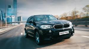 Bmw X5 2015 - bmw x5 m 2015 suv drive