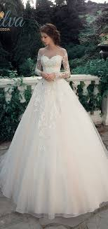 of the wedding dresses 25 pretty wedding dresses ideas on princess