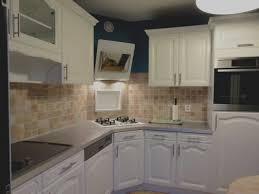 cuisine rustique repeinte en gris unique cuisine rustique grise repeinte en blanc avec obamadems org