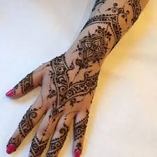 henna by heather 42 photos u0026 31 reviews henna artists