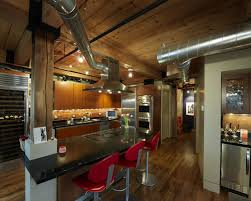 home design 1000 images about loft ideas on pinterest modern in