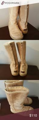 zipper ugg boots sale ugg boots boots and boots