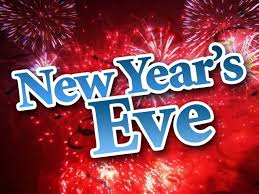 new year s st louis all posts published by compiled by staff other page 8