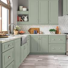 home depot kitchen cabinet paint colors home depot kitchen cabinet paint colors page 1 line 17qq