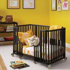 crib and bassinet combo baby crib design inspiration