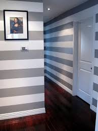 30 best happy hallways images on pinterest hallway ideas