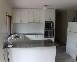 express kitchens u2013 kitchen installers brisbane kitchen renovation