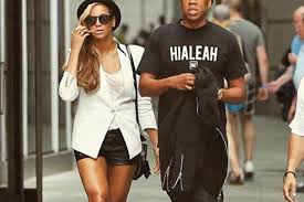 Best Home Stores The Short Lived Legend Of Jay Z U0027s Hialeah Tee Miami U0027s Best Home
