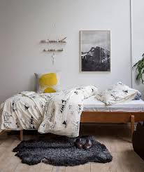 204 best bedroom style images on pinterest architecture