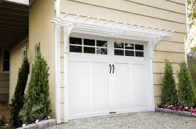 house over garage patio u0026 pergola pergola over garage door stunning design white