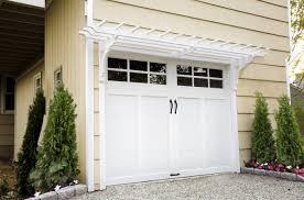 patio pergola pergola over garage door stunning design white full size of patio pergola pergola over garage door stunning design white stained finish